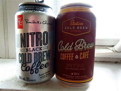 How much caffeine does coke contain? The World of Gord: Caffeine Comparison, Diet Coke, Coke, Keurig Pods, PC Nitro, Station Cold ...