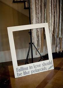 photo booth wedding ideas my november wedding pinterest With wedding photo booth ideas