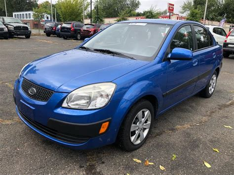 Kia Worcester Ma by Kia 2009 In Springfield Worcester Ma Hartford Ct
