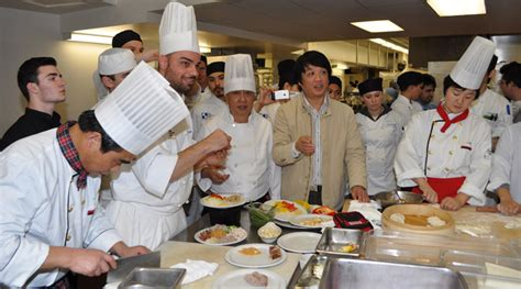 Top 10 Best Culinary Schools In Washington 20162017. Gfcf Diet Signs. Phoenix Signs. Validation Signs. Dangerous Signs Of Stroke. Street Detroit Signs Of Stroke. Guideline Signs. High School Signs. Acute Stroke Signs