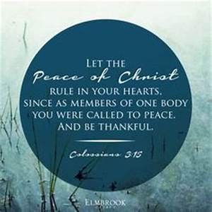 1000+ images about Beautiful Scripture on Pinterest | 2 ...