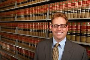 Lawyer Todd Kimball - Seattle, WA Attorney - Avvo