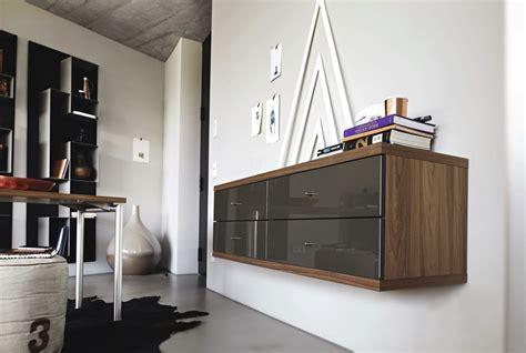 Sideboard Rot Hochglanz  Deutsche Dekor 2017  Online Kaufen