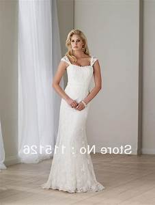 wedding dresses without trains uk discount wedding dresses With wedding dresses without trains