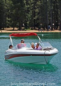 Cheap Boat Rentals In Lake Tahoe by Cheap Small Boat Trailer Kits Ontario Lake Tahoe Boat