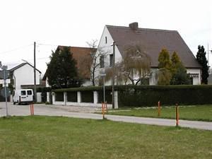 Japan Haus München : einfamilienhausverkauf in m nchen aubing ihr ~ Lizthompson.info Haus und Dekorationen