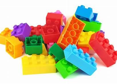 Lego Blocks Building Challenge Bricks Tiny Legos