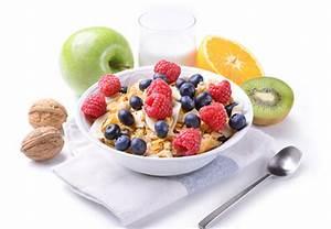 Ideen Für Frühstück : nie mehr ohne ideen f r ein leckeres fr hst ck ~ Markanthonyermac.com Haus und Dekorationen