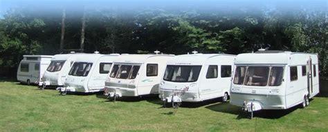 Caravan Tyres And Motorhome Tyres