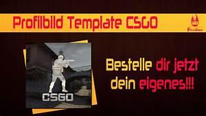 Cs Go Profilbild : csgo profilbild youtube ~ Watch28wear.com Haus und Dekorationen