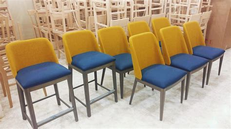 Office Chairs Qormi by Chairs And More Malta Home