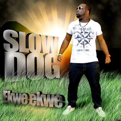 sofa so good phyno mp3 exclusive slowdog ekwe ekwe ft phyno latest naija