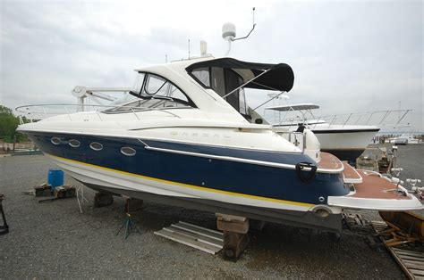 Regal Hardtop Boats For Sale regal 4260 hardtop 2005 for sale for 189 000 boats from