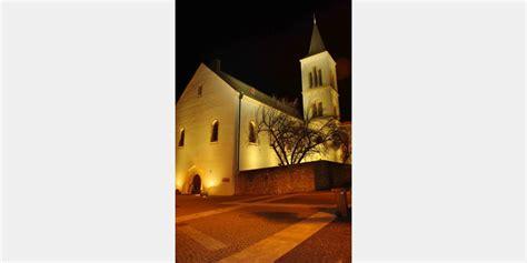 evangelische saalkirchengemeinde ingelheim