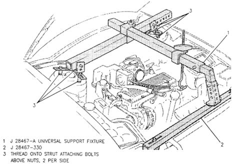 1996 Chevy Cavalier 2 4 Engine Diagram by Hey I A 98 Cavalier 2 4 5 Speed Manual Trans And I