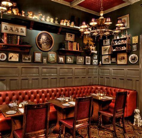 best 25 irish pub decor ideas on pinterest pub decor pub bar and brickhouse menu