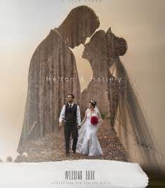 wedding photo album book 25 best wedding album cover ideas on hardcover photo book wedding albums and