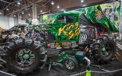 when is the monster truck show 2015 100 monster truck show schedule 2015 monster jam