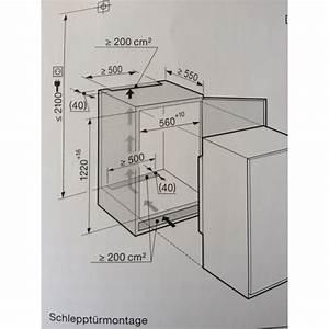 Zimmertüren Maße Norm : einbauk hlschrank vollintegrierbar miele k 34142 if a eu norm einbaumasse 1220 1236 mm ~ Orissabook.com Haus und Dekorationen