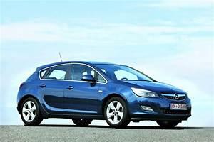 Opel La Teste : opel astra j de la de euro nimic de obiectat headline second hand auto bild ~ Gottalentnigeria.com Avis de Voitures