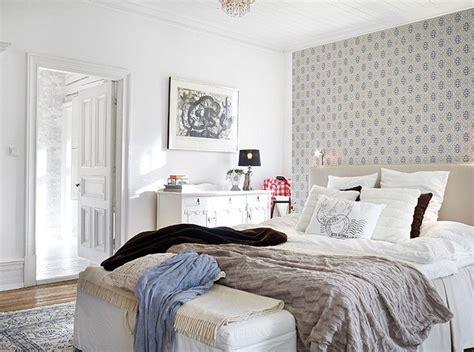 chambre papier peint idees papier peint pour chambre a coucher chaios com