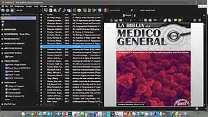 Libro  La Biblia Del Medico General De Mendoza Sierra Pdf 2017