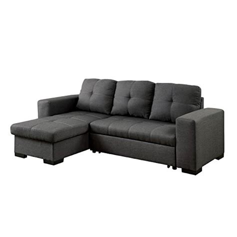 furniture of america sofa reviews product reviews buy furniture of america covington