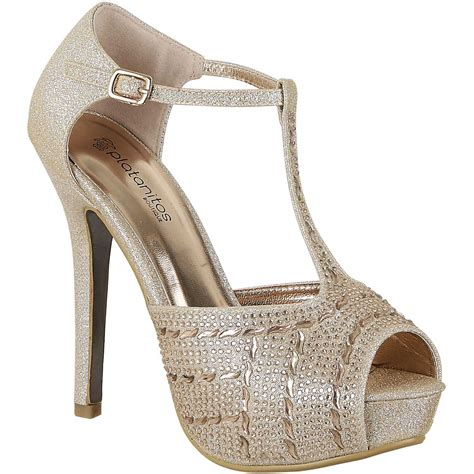 sandalia de mujer platanitos chagne fsp canny03 51911 calzado mujer luyspqn sandalia de mujer platanitos chagne fsp canny03 platanitos