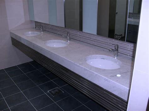 bathroom vanity tops casual cottage