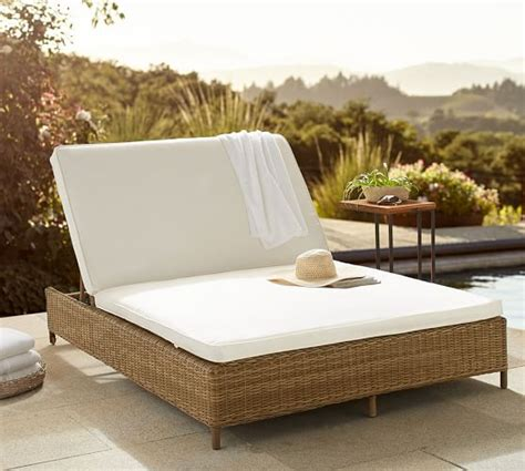 2017 pottery barn outdoor furniture sale up to 50