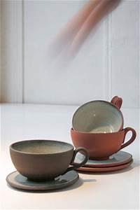 Rauchbelästigung Durch Nachbarn Tipps : feuer zeug keramik berlin keramik tassen ~ Lizthompson.info Haus und Dekorationen