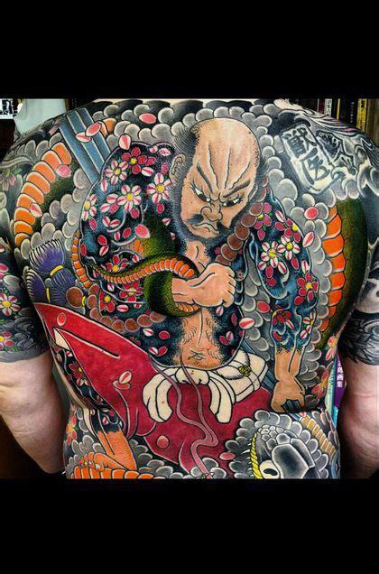 tatouage japonais photos 20 tatoueurs au style japonais id 233 es de tatouage japonais l express styles
