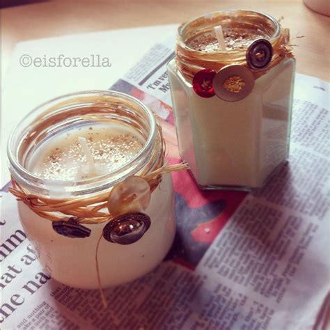 images  jam jar decorations  pinterest