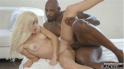 Having And Ejaculation Shot His Hottie In The Forest #Naomi #Woods #Her #First #Interracial #Scene #Blacked