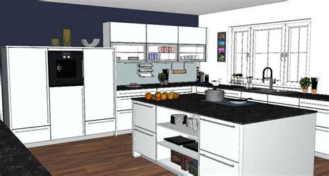 schiefertafel für die küche planungstipps f 227 188 r die k 227 188 che theofficepubgraz
