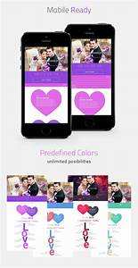 w3 wedding download zip template free free templates With w3 templates