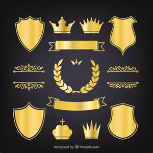 Crest Template Psd | www.pixshark.com - Images Galleries ...