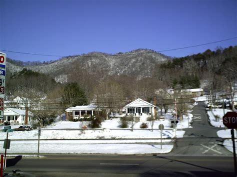Weber City, Virginia