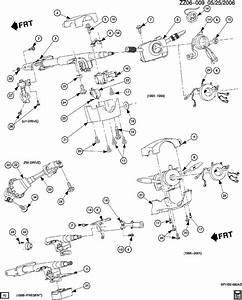 Steering System  U0026 Related Parts