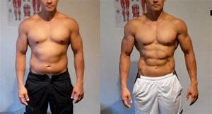 Dianabol Results  12 Benefits  U0026 Side Effects Revealed By Steroid Expert