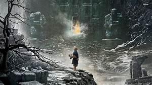 The Hobbit Wallpaper HD (81+ images)