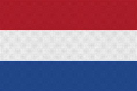 hd netherlands flag wallpapers
