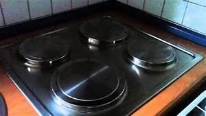 Alte Dunstabzugshaube Austauschen : 4 herdplatten youtube ~ A.2002-acura-tl-radio.info Haus und Dekorationen