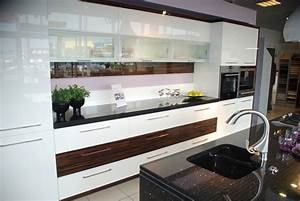 acrylic kitchens With kitchen colors with white cabinets with mailbox address stickers