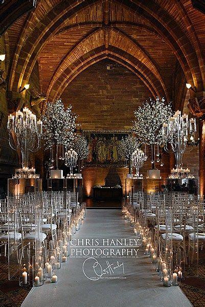 summer wedding  peckforton castle featuring chris