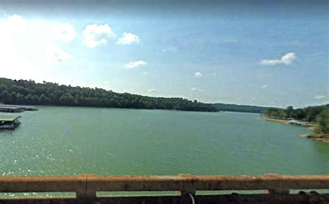 3 reported on its facebook page that the woman was resuscitated by chief deputy ken smith, who performed cpr until paramedics with canyon lake fire/ems arrived. Search for Alabama Woman Missing After Boat Crash Enters ...