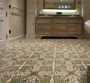 Tapis Carreau Ciment : carrelage decors tapis carrelages en ciment decor tapis carrelage du marais carrelages ~ Voncanada.com Idées de Décoration