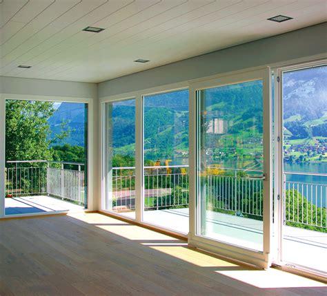tilt   doors   patio eco choice windows doors