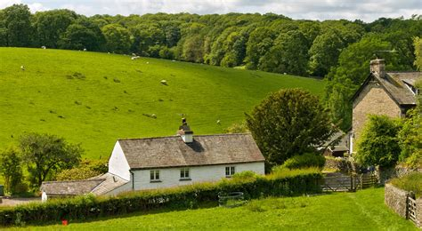Country Cottage Holidays Country Cottages For Rural Holidays