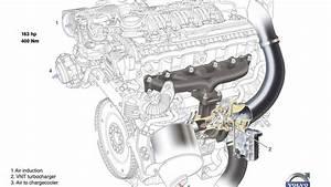 Avenger 2 4 Litre Engine Diagram